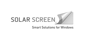 SolarScreen