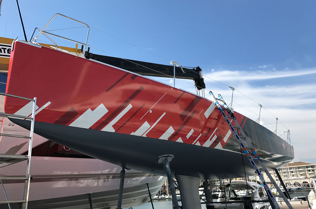 boat-wrapping-sun-fast-3600-2