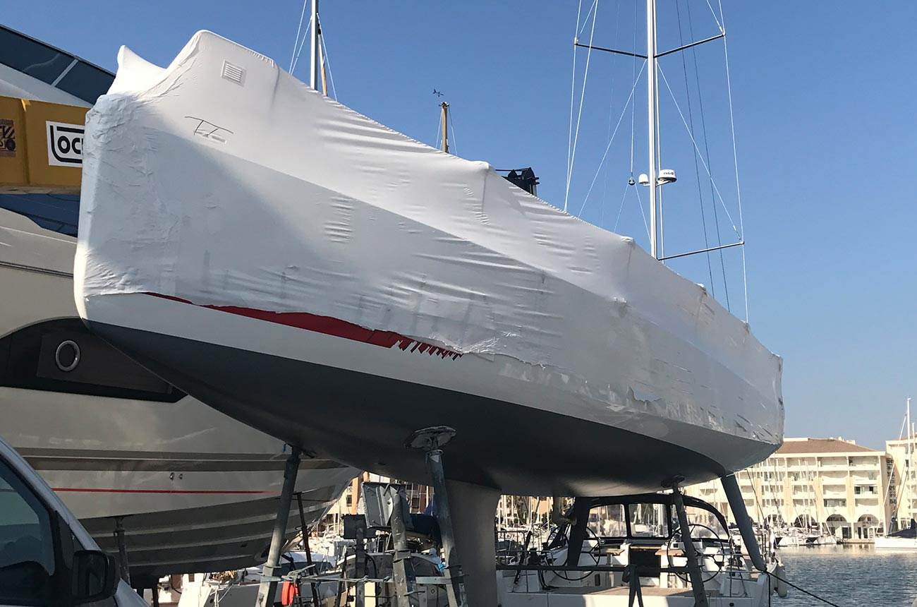 boat-wrapping-sun-fast-3600-3