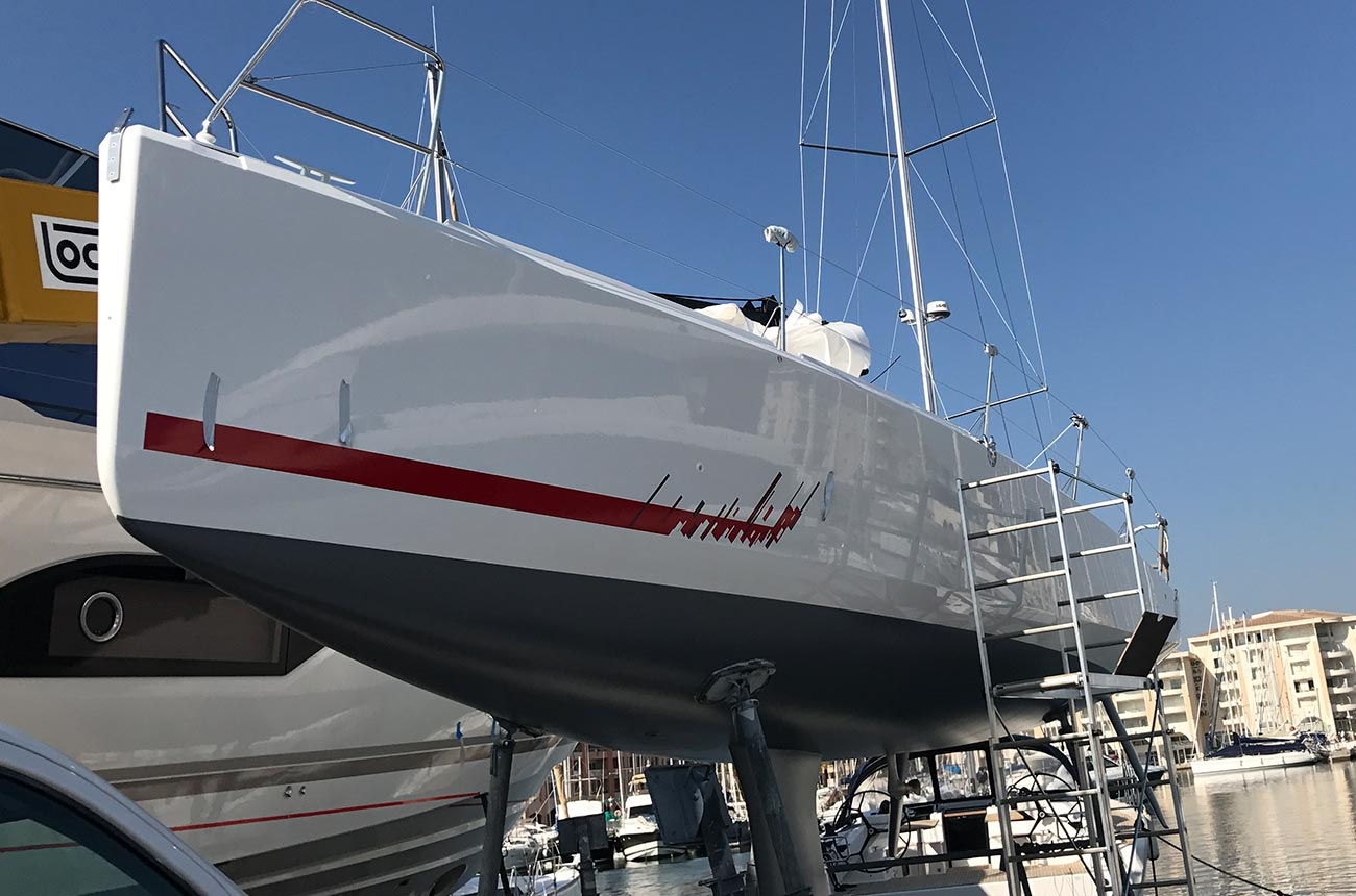 boat-wrapping-sun-fast-3600-4
