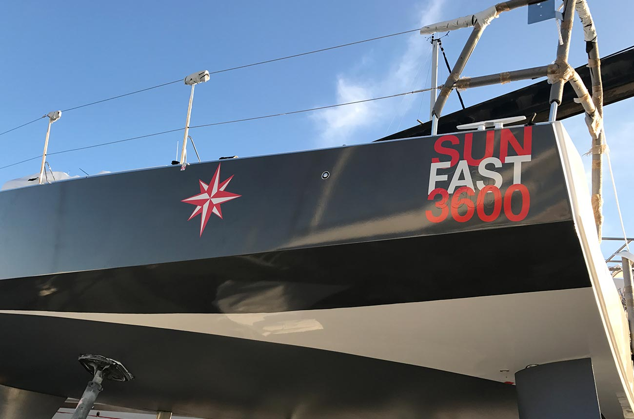 boat-wrapping-sun-fast-3600-5