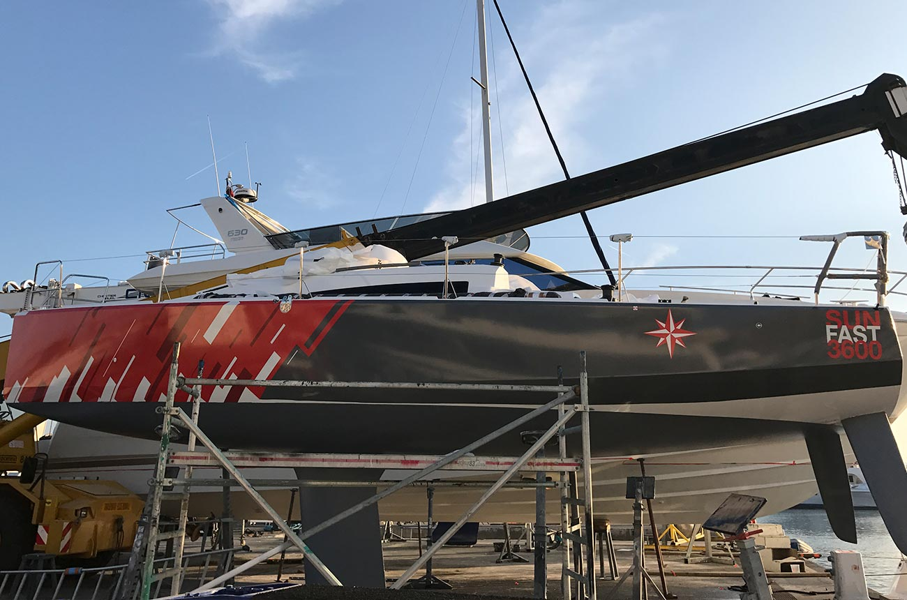 boat-wrapping-sun-fast-3600-6
