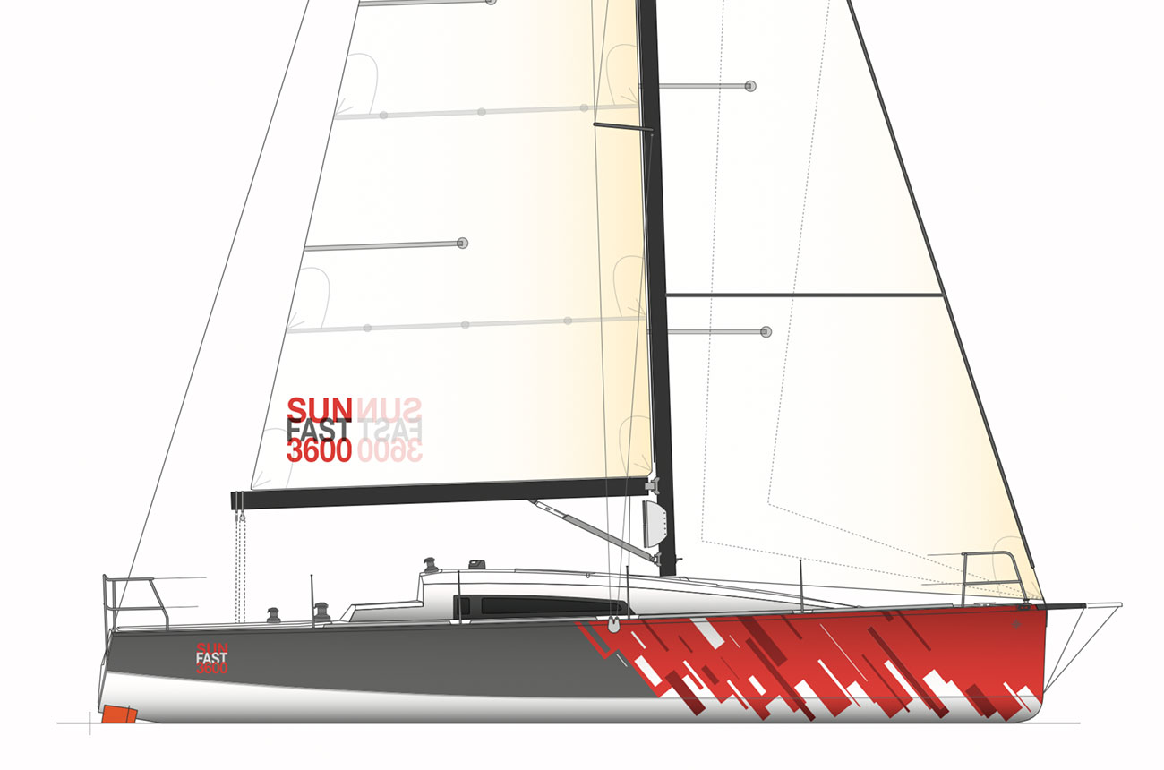 boat-wrapping-sun-fast-3600-render