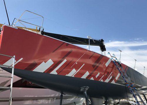 boat-wrapping-sun-fast-3600-tn