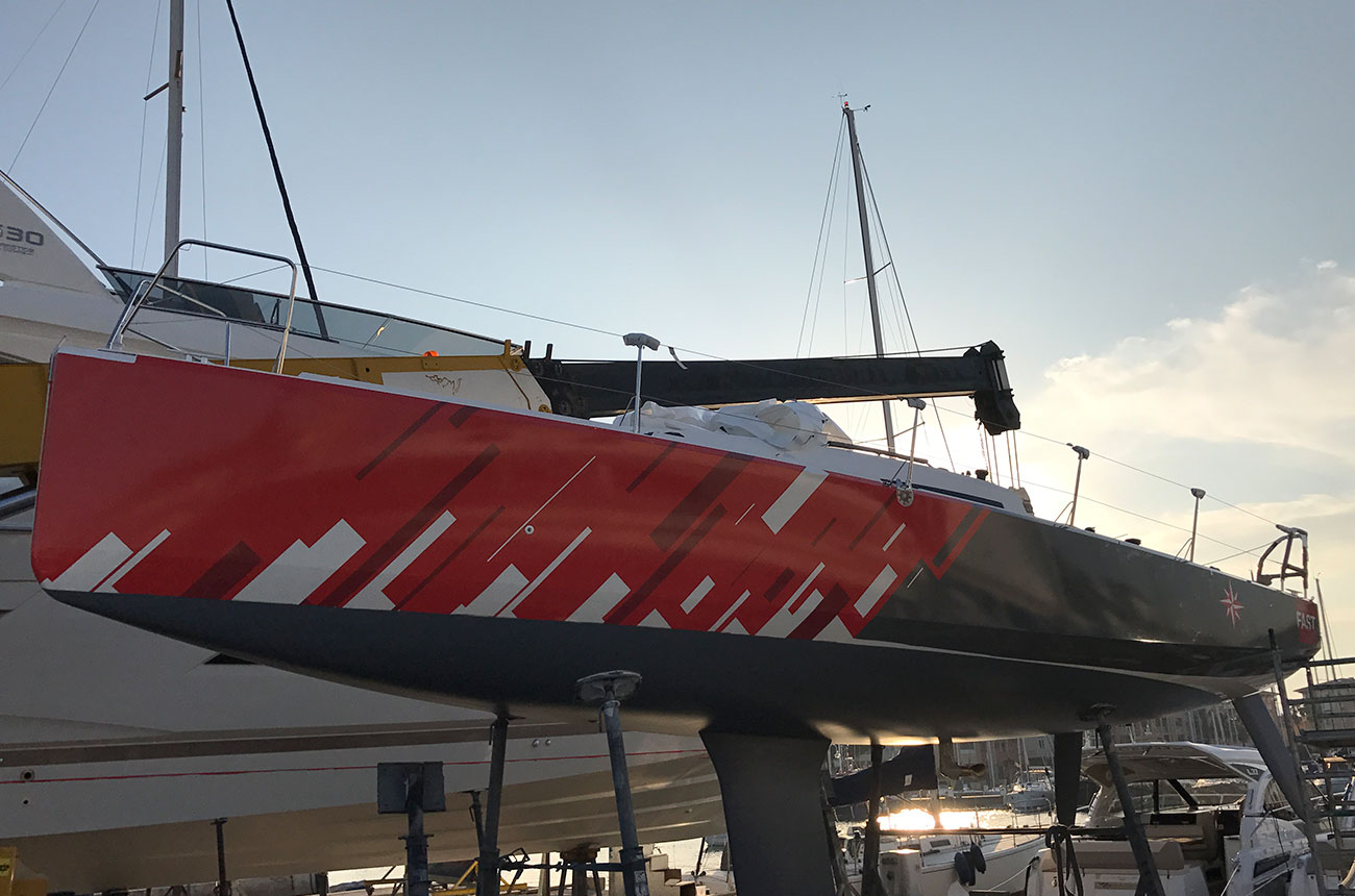 boat-wrapping-sun-fast-3600