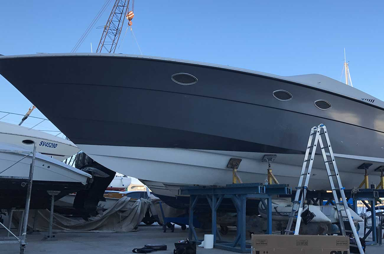 boat-wrapping-tornado2