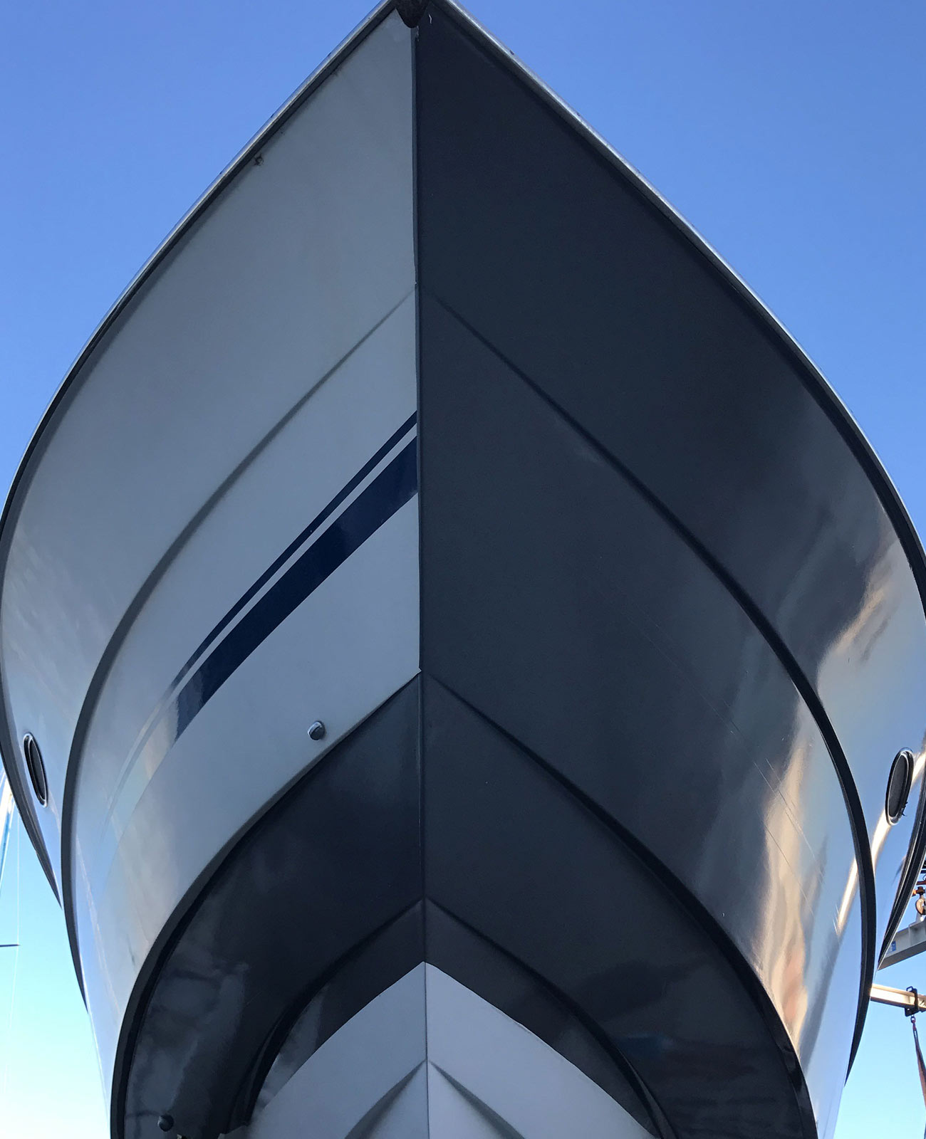 boat-wrapping-tornado6