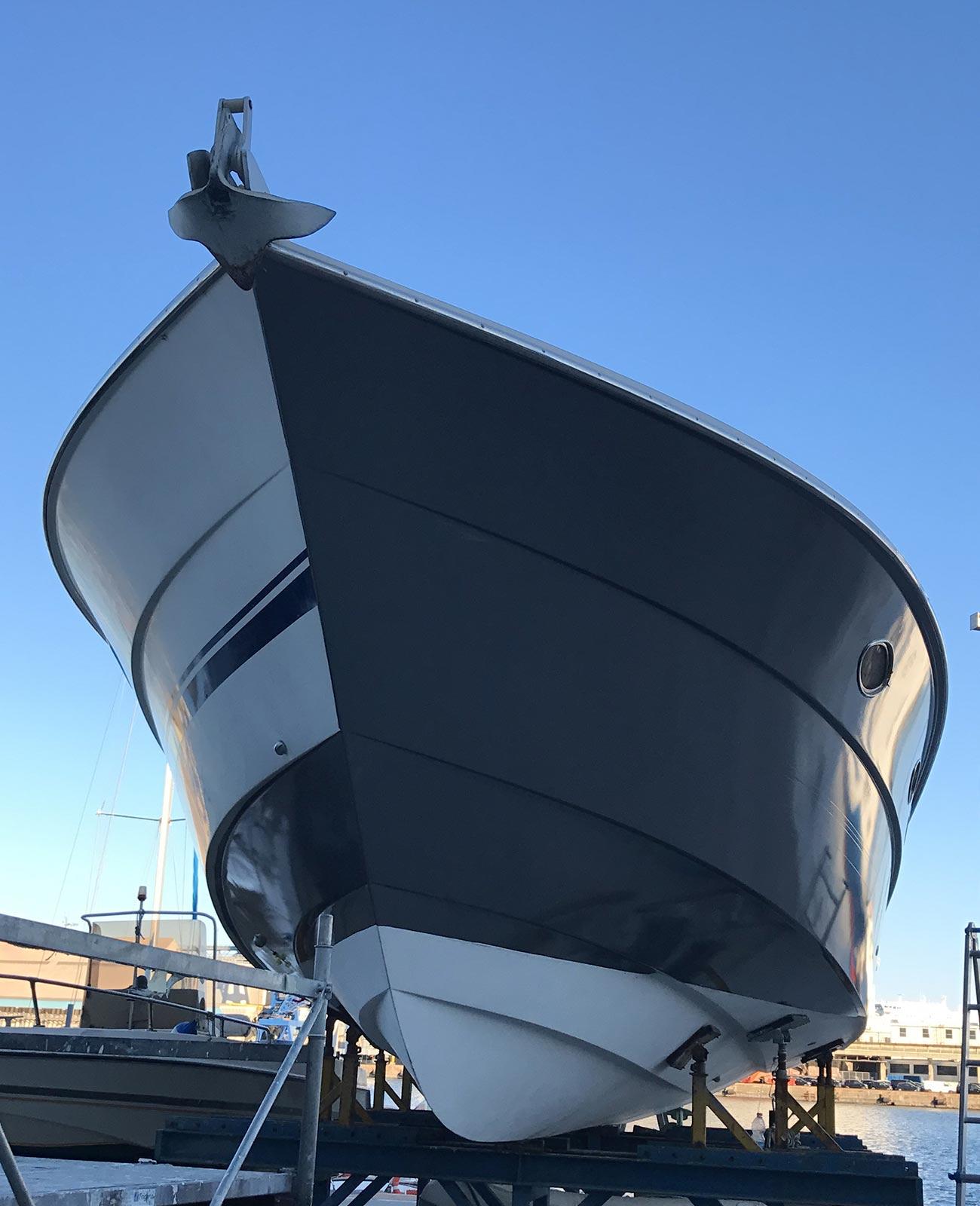 boat-wrapping-tornado7