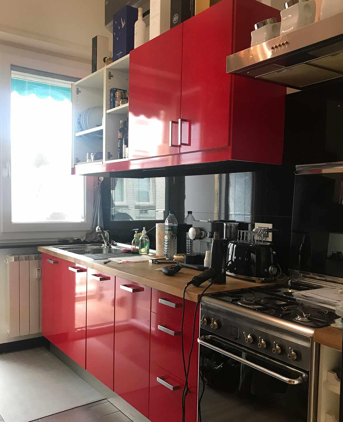interior-cucina-wrapping-creative.jpg