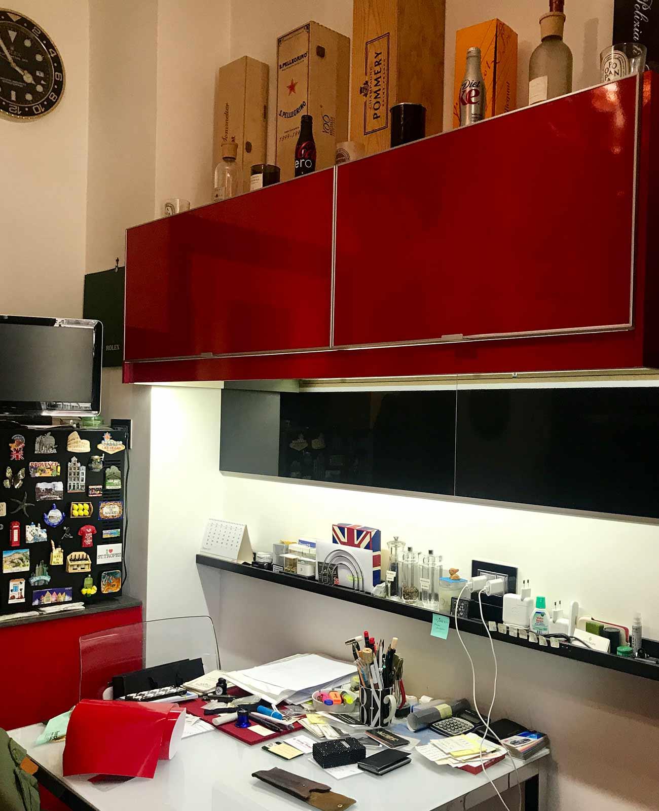 interior-cucina2-wrapping-creative.jpg