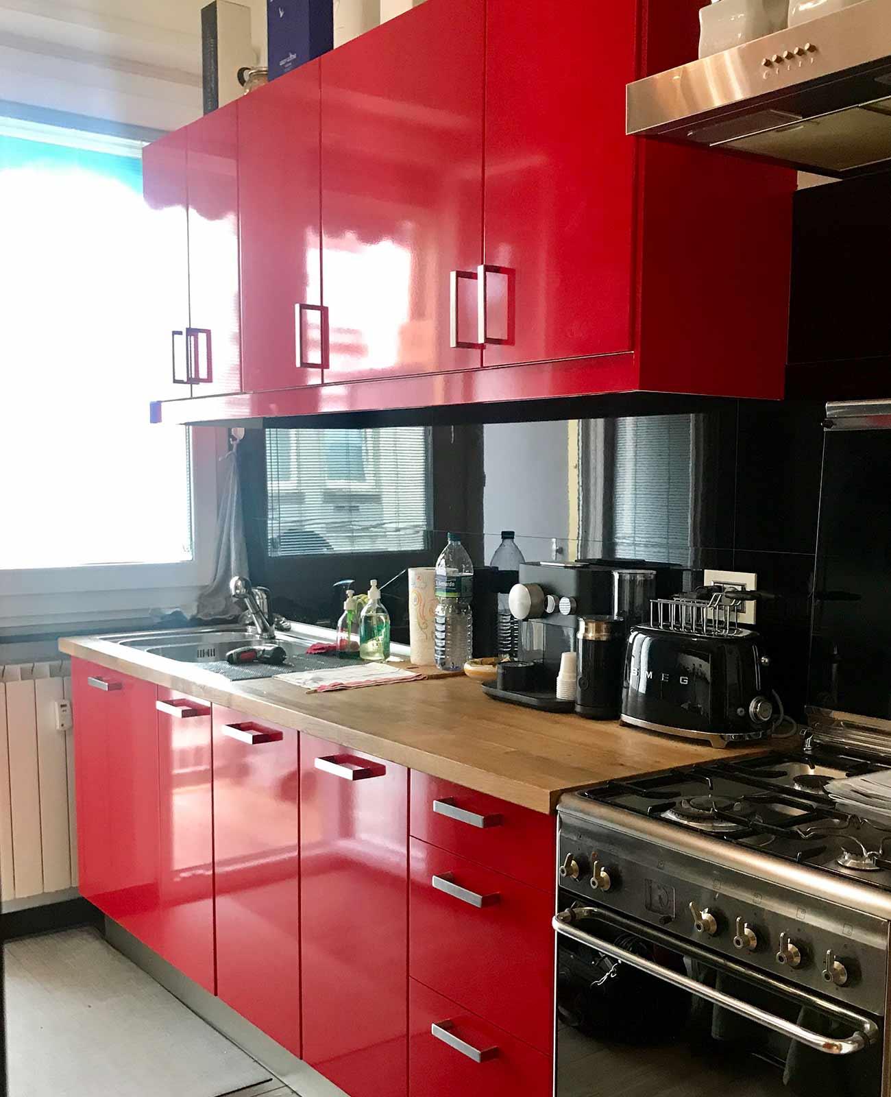 interior-cucina3-wrapping-creative.jpg