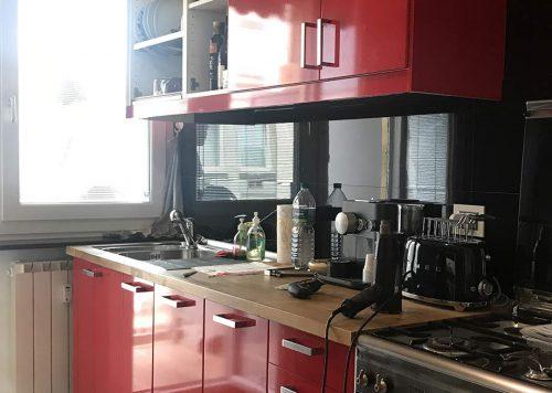 interior-wrapping-cucina-tn