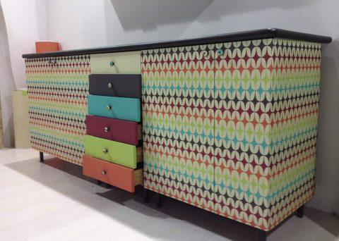 mobile-interno-colorato-pellicole-adesive-tn