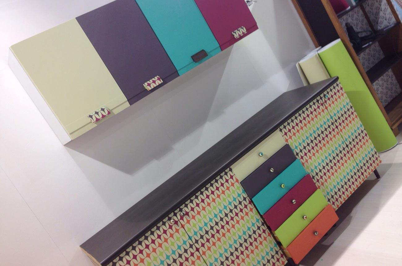 mobili-colorati-pellicole-adesive