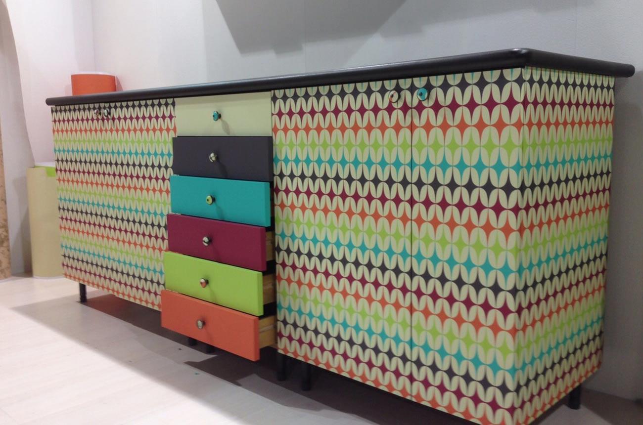 mobili-colorati-pellicole-adesive2